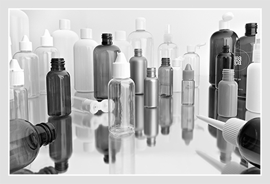Bottle Suppliers | Water Bottle - Duropet